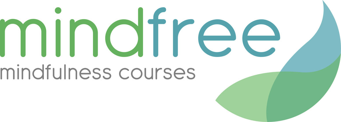 Mindfulness Courses | Chelsea | London | Expert Tuition
